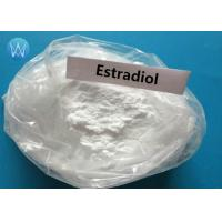 dianabol steroids south africa