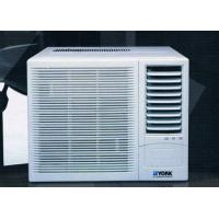 2012 Hot sell window air conditioner Manufactures