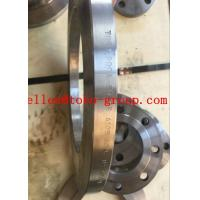 TOBO GROUP 150A SO RF A105 JIS FLANGE Manufactures