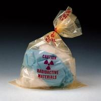Hospital Germ Infect Control Water Soluble Laundry Bags Multi Colors Available Manufactures