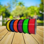 1.75mm 3D Printer ABS Filament 3d Printing Refills Support 3D Printing Pen & 3d Printer Manufactures