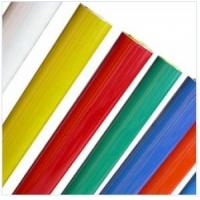 China 3d adhesive sticker multi lens film for cold lamination on sale