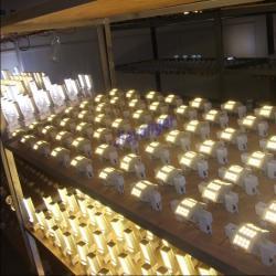 Jieyanger Lighting Co.,Ltd