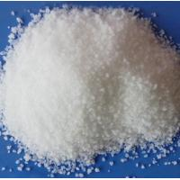 Sodium Hydrogen Phosphate Manufactures
