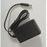 China Tds Trimble Gps Battery Charger , Ac Wall Adapter Charger For Recon 200 / 400 on sale
