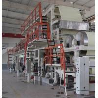duplex board paper coating machine,duplex board paper coater Manufactures