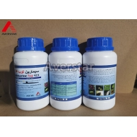 Chlorpyrifos 400g/L Lambda-Cyhalothrin 15g/L Broad Spectrum Insecticide Manufactures