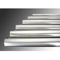 Alloy 600 Inconel Pipe ASTM B167 UNS N06600 2.4816 Seamless Pipe Tube Manufactures