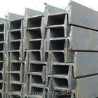 Structural Steel H Beam Manufactures