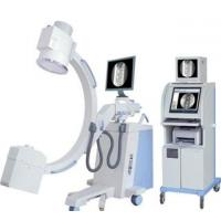 PLX112C high frequency mobile c arm x ray machine Manufactures