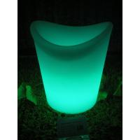 Low Carbon Decorative LED Outdoor and Indoor Garden Lighting RCEW001 Manufactures