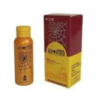 Red Spider Natural Female Sex Liquid High Grade For Libido Enhancing Manufactures