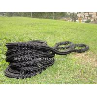 snatch rope recovery rope towing rope Manufactures