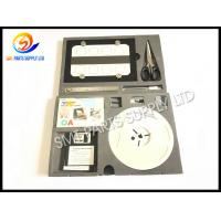 China SMT YAMAHA GEM KM0-M88C0-10X 5322 395 10825 PA 1912100 Calibration Kit Glass Adjustment Kit on sale