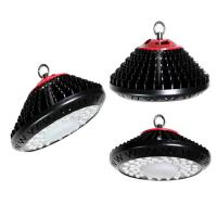 Waterproof Best selling AC led high bay light 100W driverless High Bay Lights Manufactures