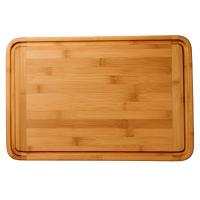 Vertical Bamboo chopping board Manufactures