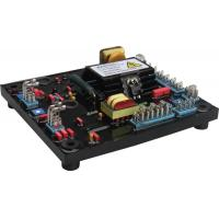 China AVR SX460  SX460-A for Stamford generator voltage regulator/ Generator Parts & Accessories on sale