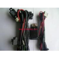 China fog lamp wiring harness (NT-P-1071) on sale