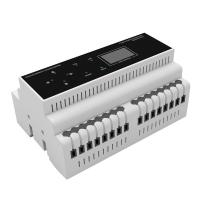 250Ma DALI Power Output Led Dimming Driver 10W DC 24V 250MA 10-90% Operating Humidity Manufactures