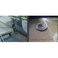 Diamond wire saw for Reinforced Concrete Cutting Manufactures
