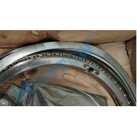 Quality High Speed SKF385 Deep Groove Ball Bearing 445*598*26mm For Precision Machine for sale