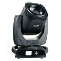 High Power 19R 440w Moving Head Lights Security For Entertainment Performance Manufactures