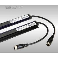 917/957M Elevator Photocell Manufactures