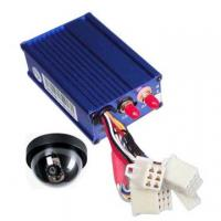 Fleet GSM GPS Photo Locator vehicle trackers for taxi, passenger bus,car gps tracker Manufactures