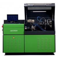 China ADM8719,Common Rail Test Bench,18.5KW (25HP),test different common rail injectors and pumps on sale