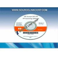 Quality CD Replication for sale