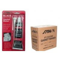 Buy cheap gasket maker from wholesalers