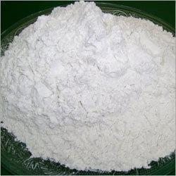 China Wholesale, Bulk 2-deoxy-glucose, 2-deoxy-d-glucose, 2DG on sale