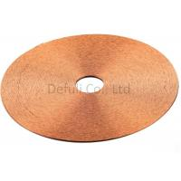 Customized Qi Wireless Charging Receiver Coil Single Layer For Hand Held Device Manufactures