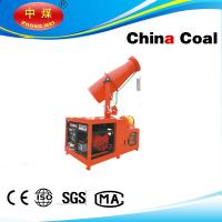 45cc Wood Cutter Gasoline Chain Saw Manufactures