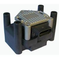 Ignition coil Manufactures