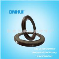 high demand products rubber oil seal/ nbr or viton material for 62*85*7 for sale