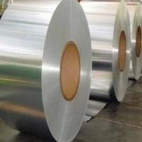 Max Width 2650mm Cold Rolled Aluminum 0.2-4.0mm Thickness AA1XXX/3XXX/5XXX Manufactures