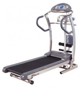 Treadmill (B-DPA-D) Manufactures