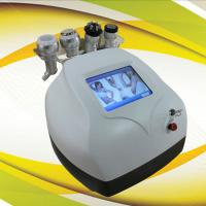 Quick weight loss beauty machine white Cavitation Slimming Machine Manufactures