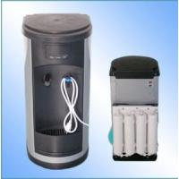 Piped Water Cooler (WD-95SP) Manufactures