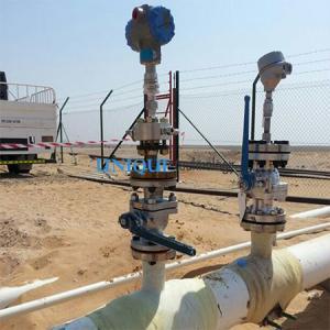 Pipeline Repair Bandage Water Pipe Fix Wrap PVC Steel Pipe Repair Tape Manufactures