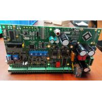 China factory PCB Assembly Manufacturer 180851 Manufactures