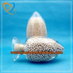 Zeolite molecular sieve 4A Manufactures