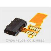 China Nokia Proximity Cell Phone Buzzing For Flat Ribbon Flex Cable Replacement on sale