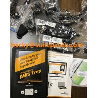 Emerson TREXCHPNAWS3 AMS Trex Device Communicator HART Wireless 3yr Support Manufactures