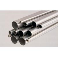 SAE J526 UNS G10080 / UNS G10100 Cold Drawn Welded Low Carbon Steel Tubing Manufactures