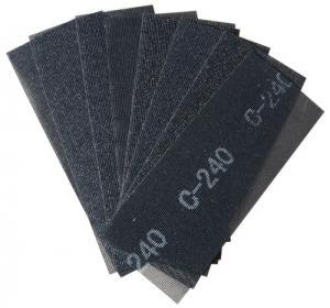 Abrasive Drywall Sanding Screen Manufactures