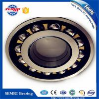 Bearing Factory 1203 2RS Self Aligning Ball Bearing for Lawnmower Manufactures