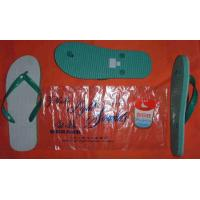white dove 811 slipper+whitedove 811 plastic light slipper/sandals 811+white dove slipper 6 Manufactures