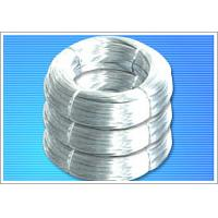 GB / T 701 / Q235A / Q235B / Q235C / ASTM A510 Wire Rod Hot Rolled Steel Coils / Sheets Manufactures